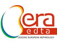 Logo-ERA-EDTA