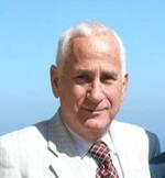 President-Elect-Diamandopoulos