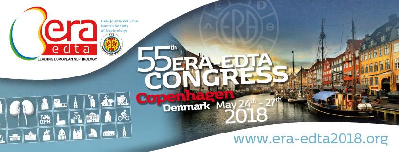 congress-copenhagen-2018