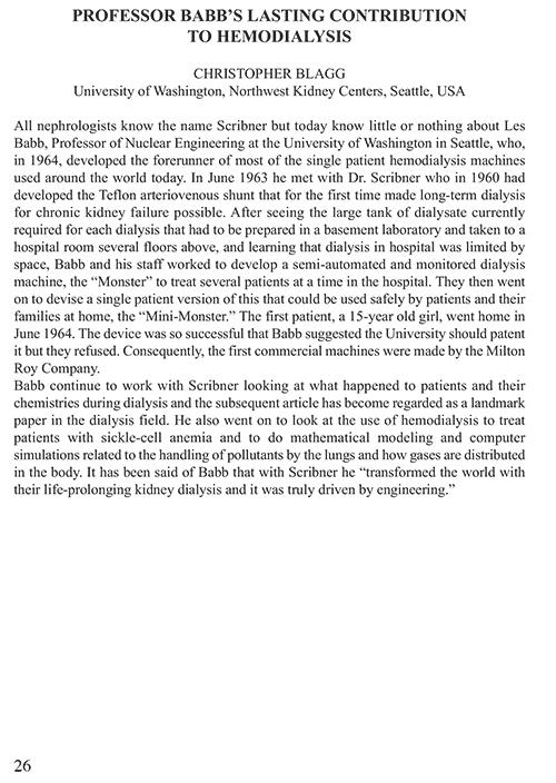 26_PROFESSOR-BABB'S-LASTING-CONTRIBUTION-TO-HEMODIALYSIS