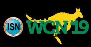 wcn_19_logo_RGB
