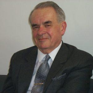 Miroslav-Mydlik-iahn-obituary-Figure-1
