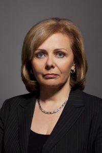 Sylvie-Opatrna-iahn-obituary-Figure-1