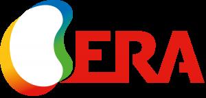 Logo-ERA